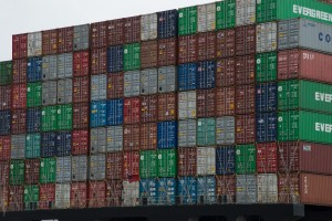container-345128_1280